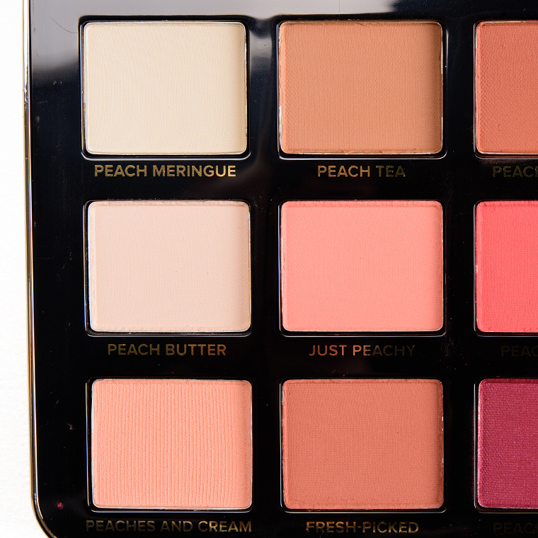 too-faced_just-peachy-mattes_003_palette