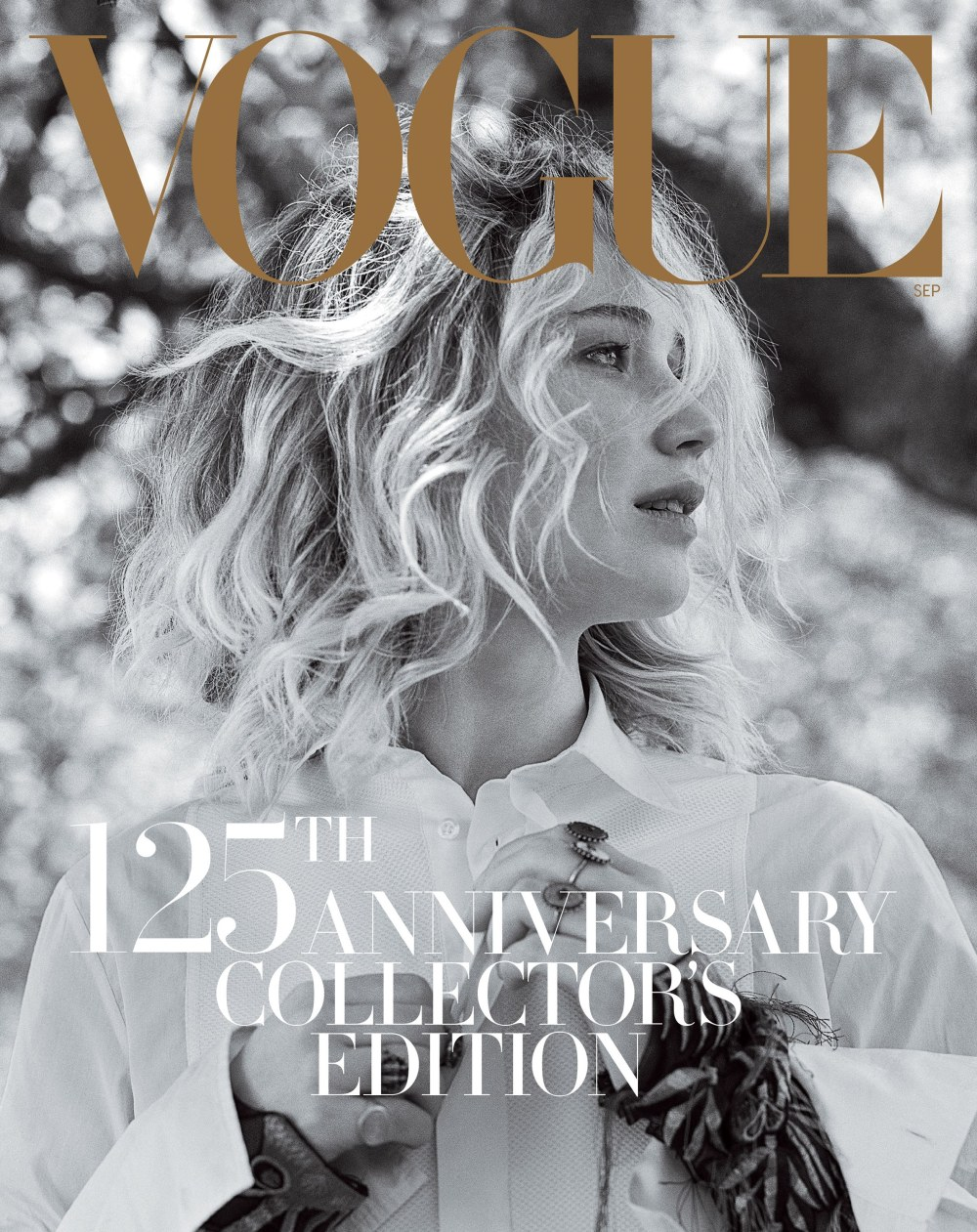 07-jennifer-lawrence-vogue-september-cover-2017-2