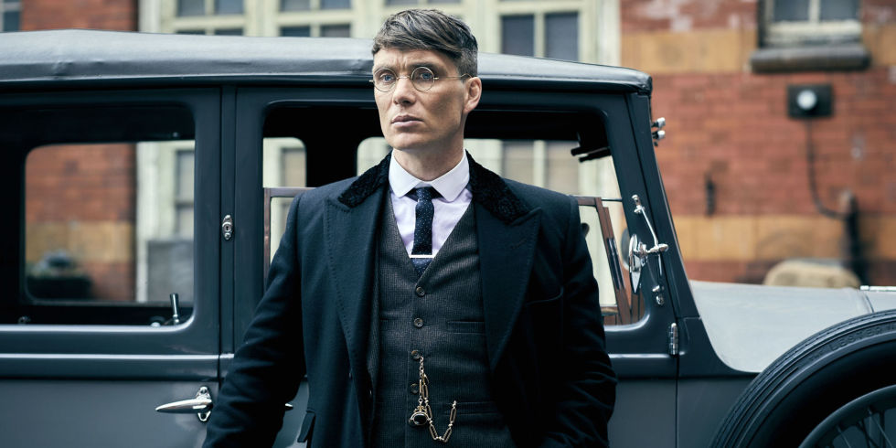 landscape-1510592069-14465336-low-res-peaky-blinders-iv