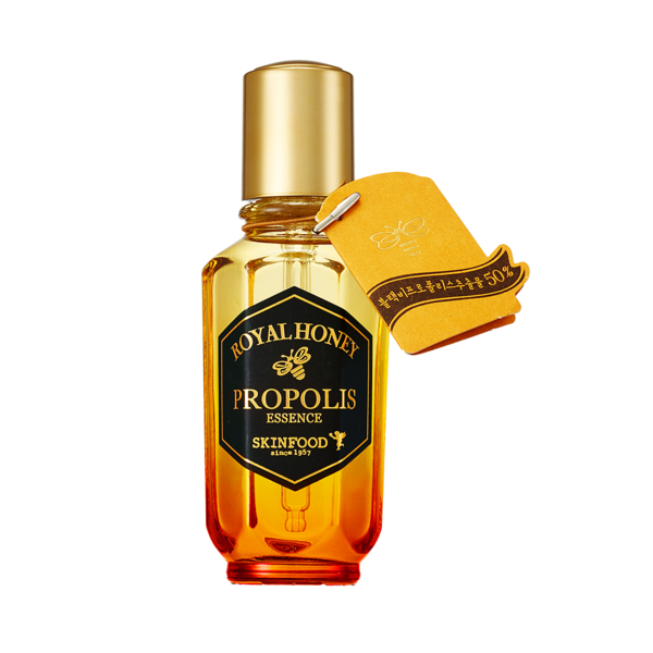 1424-7_ROYAL_HONEY_PROPOLIS_ESSENCE_grande